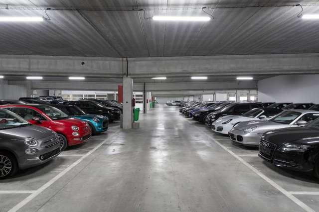 Volkswagen Polo 1.2i Comfortline 5 Portes Airco GPS Park Assist 2/15
