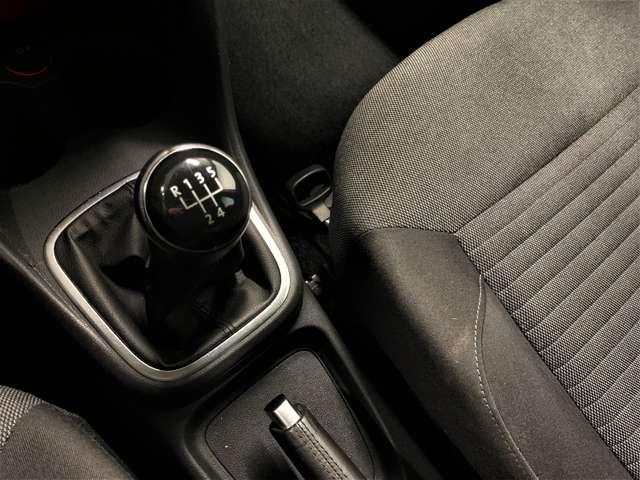 Volkswagen Polo 1.2i Comfortline 5 Portes Airco GPS Park Assist 14/15