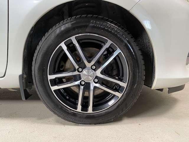 Toyota Yaris 1.5 Hybride automaat - GPS - Airco - Topstaat! 7/15