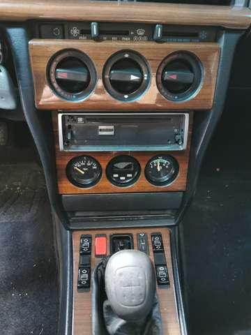 Mercedes 190 2.5 16V 12/13