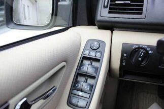 Mercedes A 170 BlueEFFICIENCY Elegance Automaat Leder Pdc BT