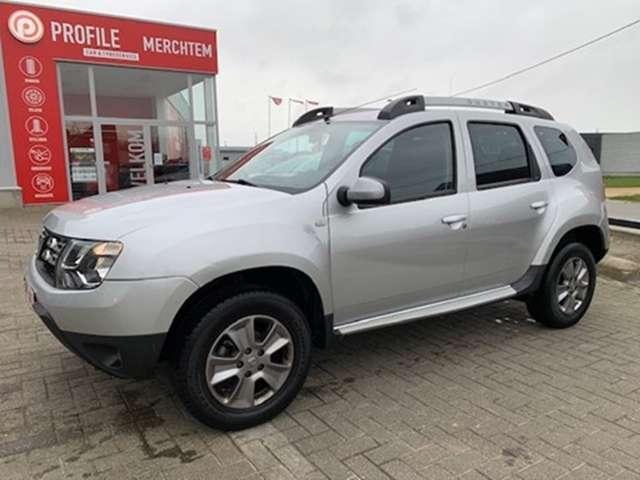 Dacia Duster GPS // AIRCO // WEINIG KM // GARANTIE 1/6