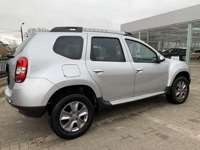Dacia Duster GPS // AIRCO // WEINIG KM // GARANTIE 2/6