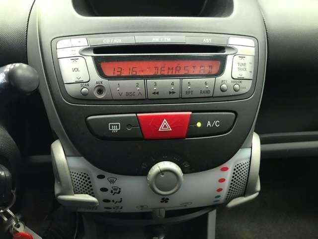 Peugeot 107 1.0i Urban Move**AIRCO**5-DEURS**SERVO*ELEC-RUITEN 8/12