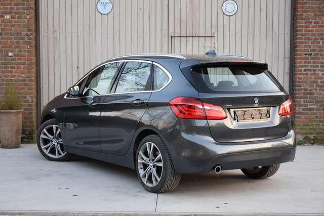 BMW 2 Reeks Sport FULL - Cuir, Xénon, Navi - Active Tourer 15/15