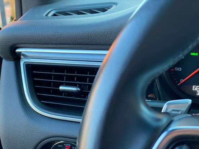 Porsche Macan 20.000€ options! Pano, Xénon, PASM, Confort 12/15