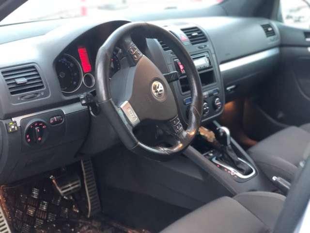 Volkswagen Golf GTI 2.0 Turbo 16v FSI DSG LPG PLUS D INFO 0472365360 6/15