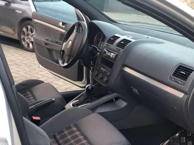 Volkswagen Golf GTI 2.0 Turbo 16v FSI DSG LPG PLUS D INFO 0472365360 8/15