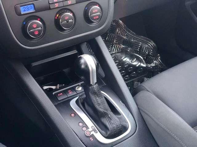 Volkswagen Golf GTI 2.0 Turbo 16v FSI DSG LPG PLUS D INFO 0472365360 11/15