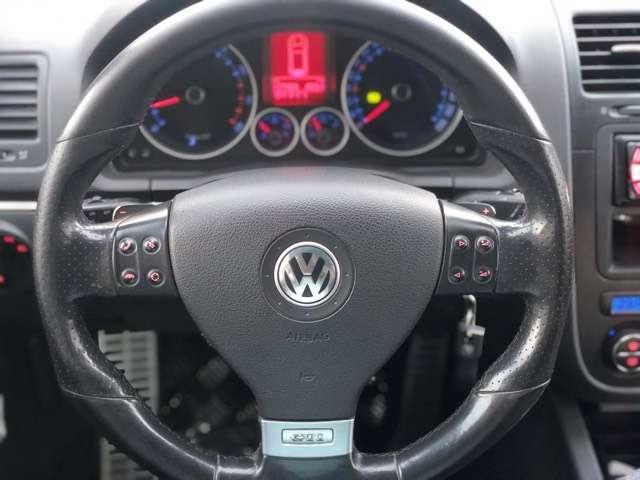 Volkswagen Golf GTI 2.0 Turbo 16v FSI DSG LPG PLUS D INFO 0472365360 12/15