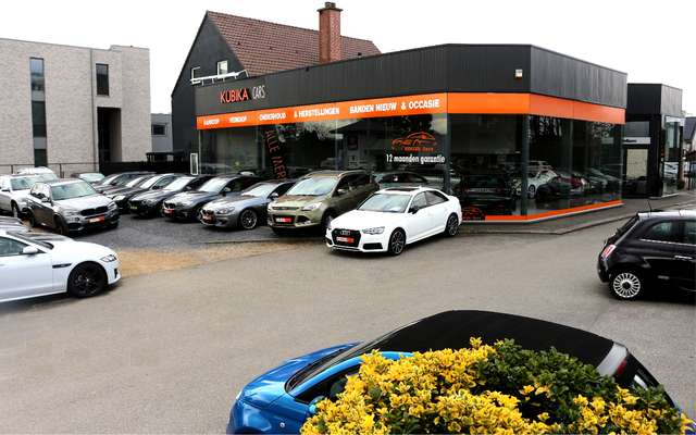 Volkswagen Polo 1.2i Comfortline Airco Model2010 60dkm Garantie *