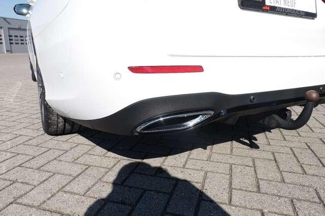Mercedes E 220 d- T Avantgarde AMG STYLING*FULL OPT*GARANTIE 2022 4/15