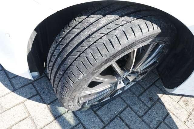 Mercedes E 220 d- T Avantgarde AMG STYLING*FULL OPT*GARANTIE 2022 10/15