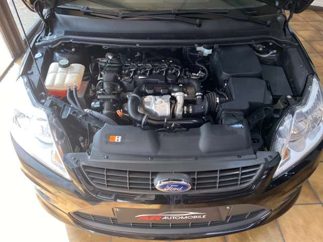Ford Focus 1.6 TDCi 11/12