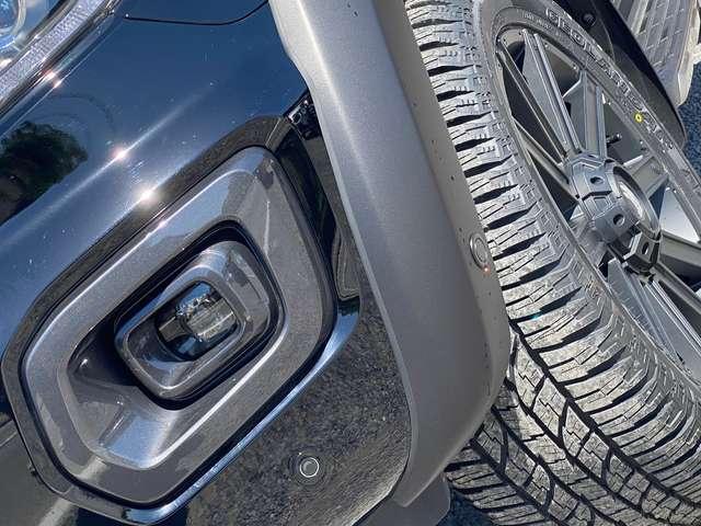 Ford Ranger 2.0Bi-turbo Black automaat + 5-jaar Garantie 11/15
