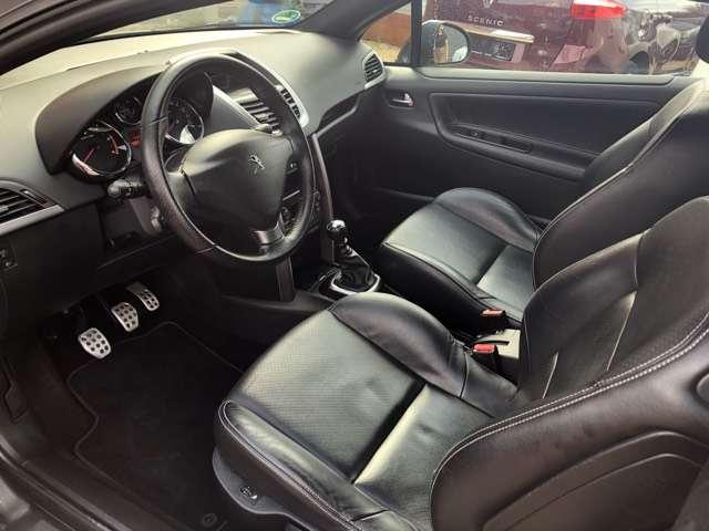 Peugeot 207 1.6 HDi * GARANTIE 12 MOIS* 9/13