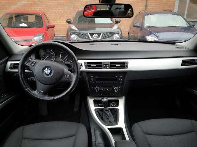 BMW Série 3 i *GARANTIE 12 MOIS* 11/13