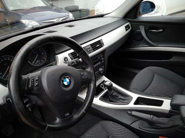 BMW Série 3 i *GARANTIE 12 MOIS* 13/13