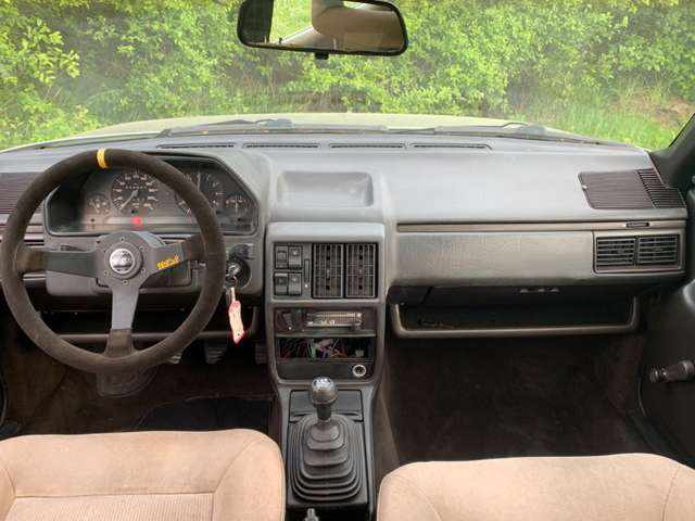 Audi 100 2.2i 5 Cylindre ** Sport ** Oldtimer ** 10/11