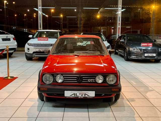 Volkswagen Golf GTI * Excellent État * 2/15