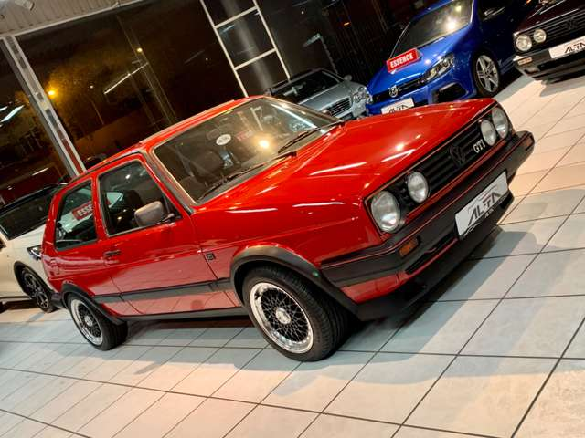 Volkswagen Golf GTI * Excellent État * 3/15