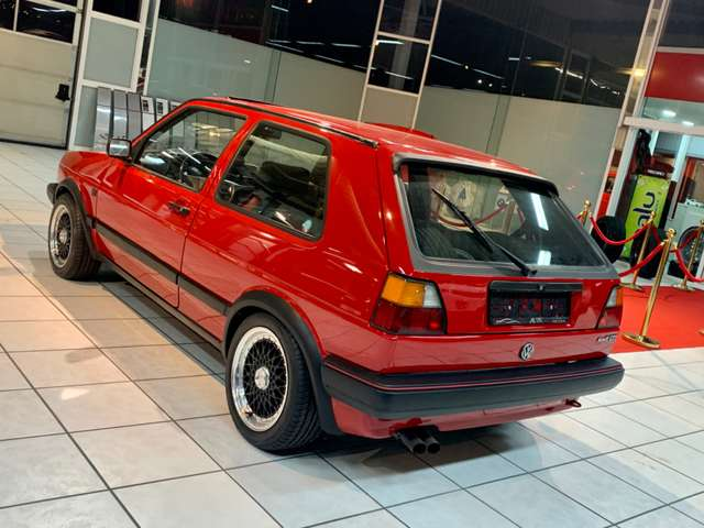 Volkswagen Golf GTI * Excellent État * 4/15