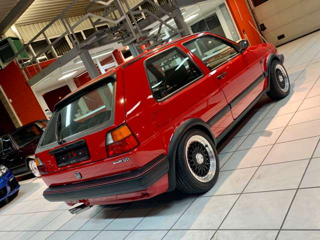 Volkswagen Golf GTI * Excellent État * 6/15