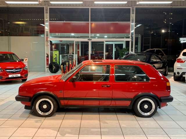 Volkswagen Golf GTI * Excellent État * 7/15