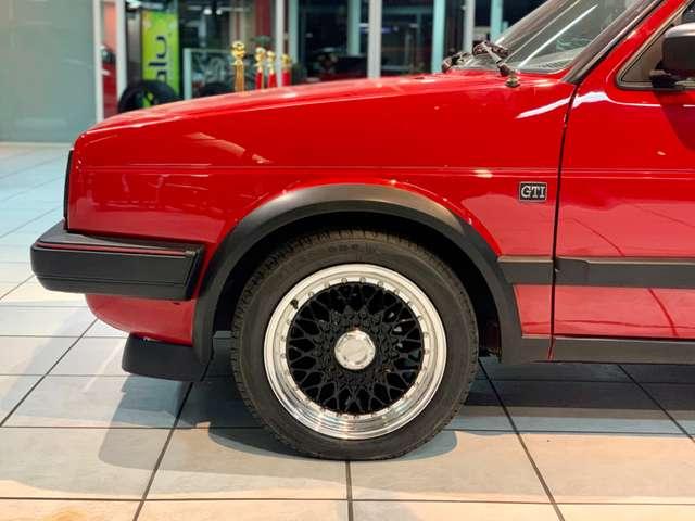 Volkswagen Golf GTI * Excellent État * 8/15