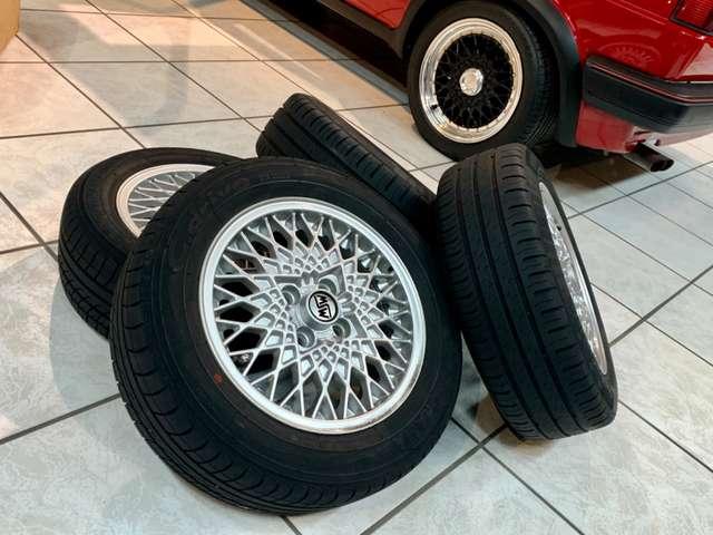 Volkswagen Golf GTI * Excellent État * 10/15