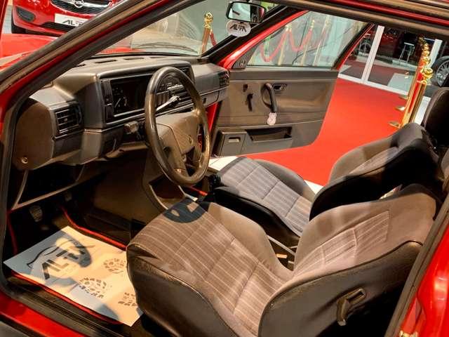 Volkswagen Golf GTI * Excellent État * 11/15