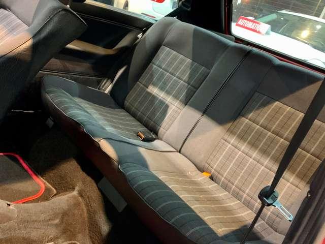 Volkswagen Golf GTI * Excellent État * 12/15
