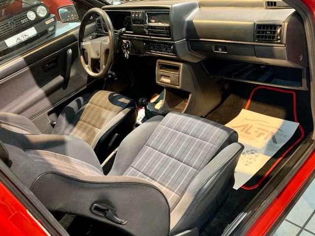 Volkswagen Golf GTI * Excellent État * 13/15