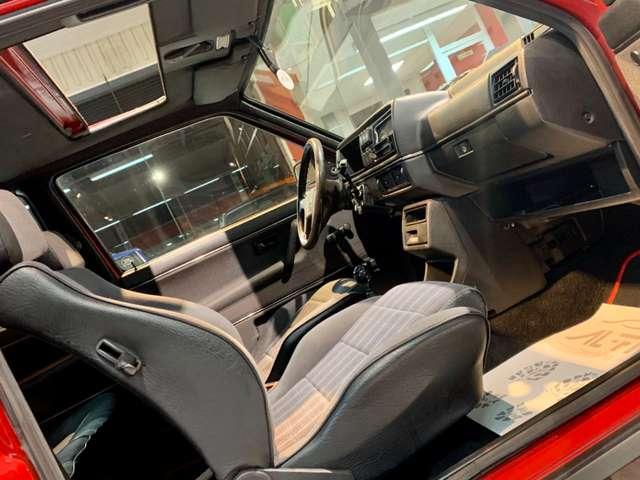 Volkswagen Golf GTI * Excellent État * 14/15