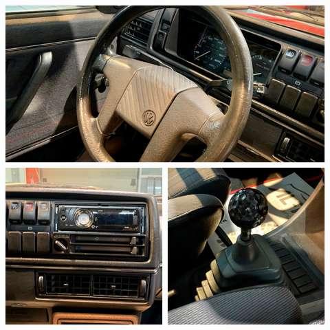 Volkswagen Golf GTI * Excellent État * 15/15