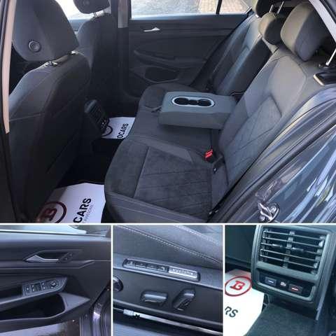 Volkswagen Golf 1.5 TSI 131pk *STYLE* edition| 9/15