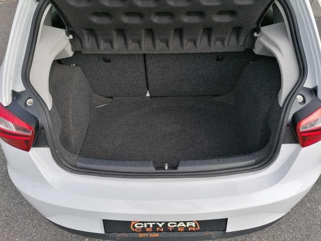 SEAT Ibiza 1.0TSI*STYLE*GARANTIE*GPS*JA*CLIM AUTO*BLUETOOTH** 6/15