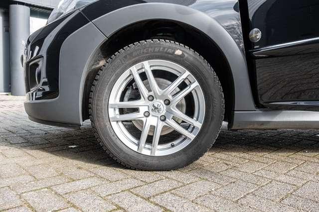 Peugeot 207 1.6 HDi Outdoor   Garantie 12M 6/15