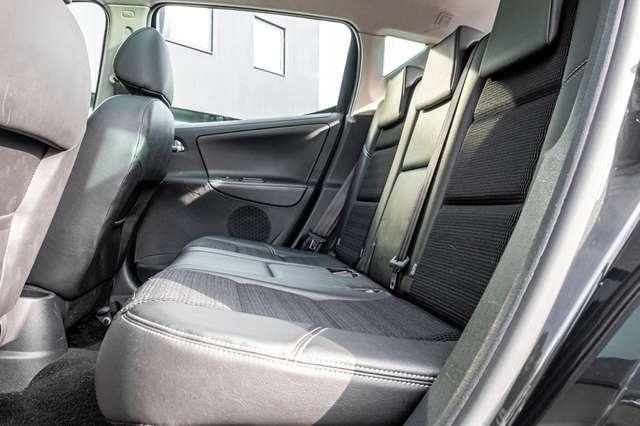 Peugeot 207 1.6 HDi Outdoor   Garantie 12M 9/15