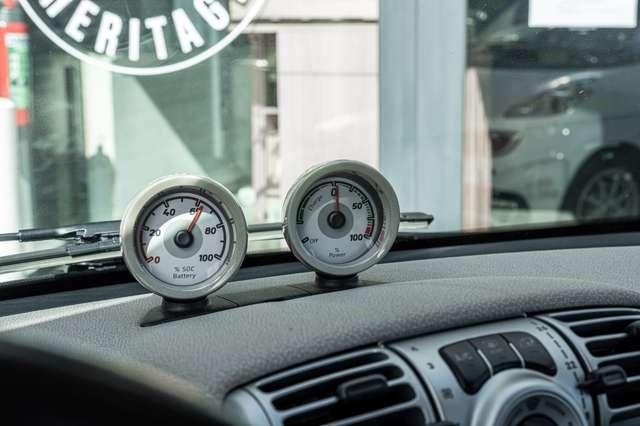 Smart fortwo Electric drive + Sale | Garantie 12M 11/15