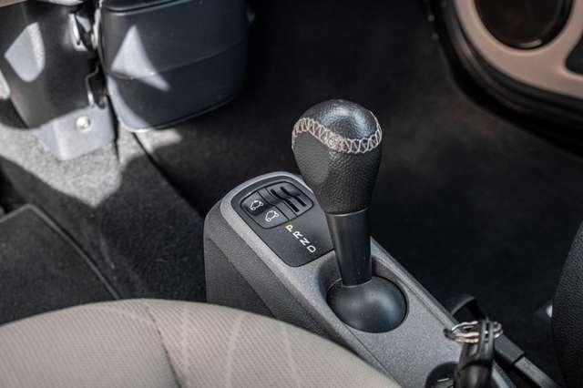 Smart fortwo Electric drive + Sale | Garantie 12M 13/15