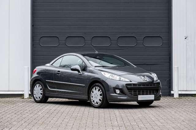 Peugeot 207 1.6i | Garantie 12M 3/15