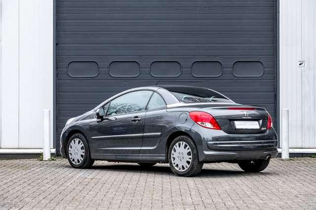 Peugeot 207 1.6i | Garantie 12M 4/15
