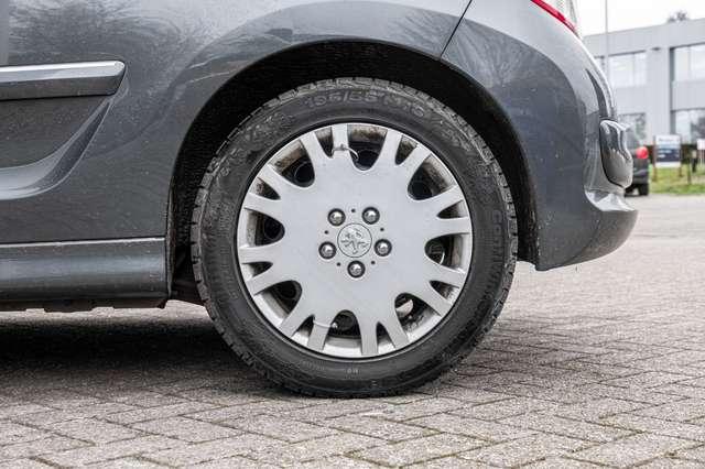 Peugeot 207 1.6i | Garantie 12M 6/15