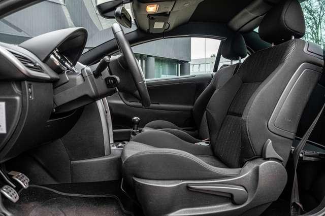 Peugeot 207 1.6i | Garantie 12M 8/15