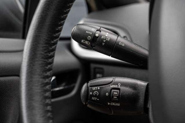 Peugeot 207 1.6i | Garantie 12M 11/15