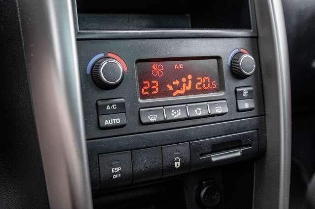 Peugeot 207 1.6i | Garantie 12M 13/15