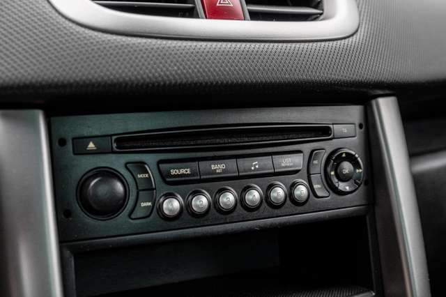 Peugeot 207 1.6i | Garantie 12M 14/15