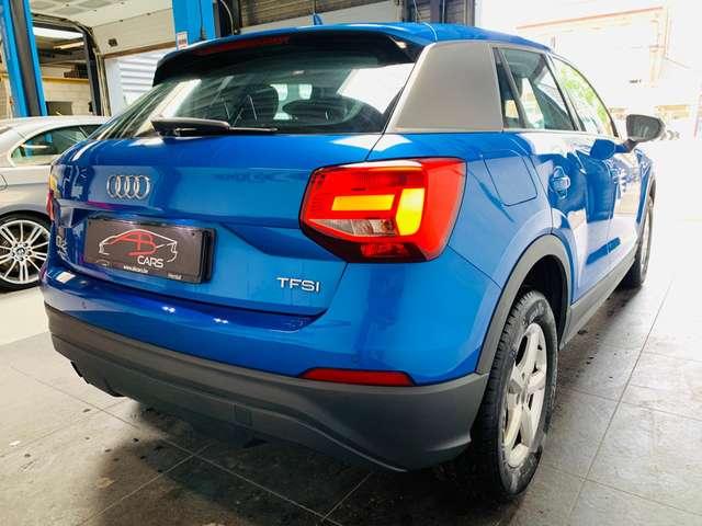 Audi Q2 1.4 TFSI Sport S tronic * garantie 12 mois * 9/15