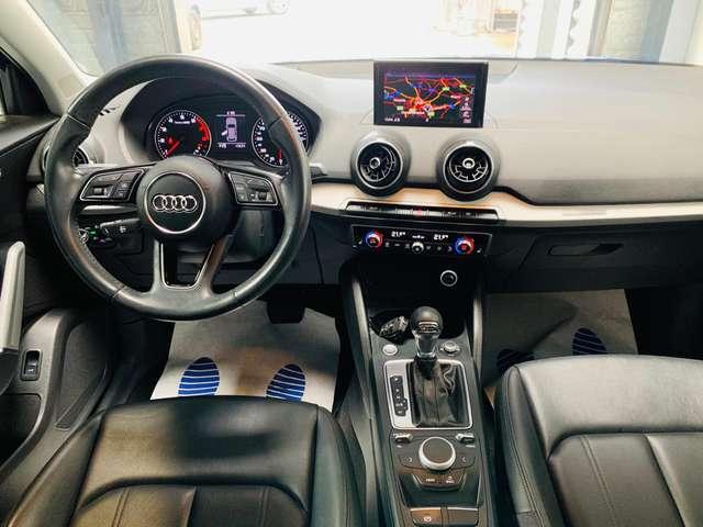 Audi Q2 1.4 TFSI Sport S tronic * garantie 12 mois * 15/15
